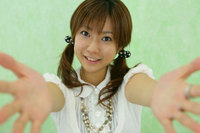 Hinai10