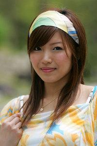 Ykusumoto0031