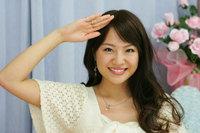 Ysakamoto2