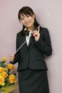Ysakamoto1