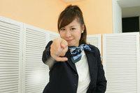 Hichikawa10