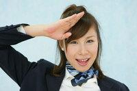 Hichikawa11