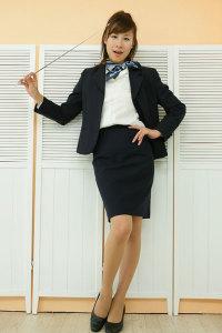 Hichikawa6