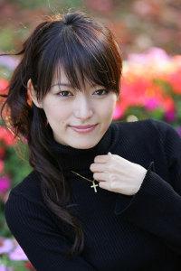 Akiko7
