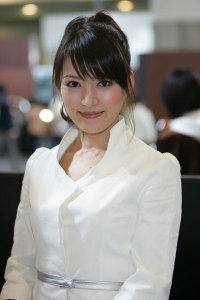 Akiko11