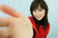 Kaoris48
