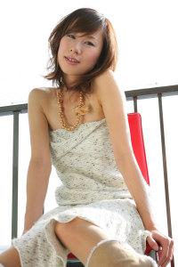 Hichikawa4