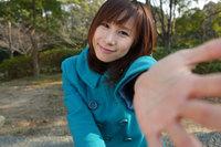 Hichikawa23