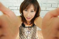 Hichikawa26