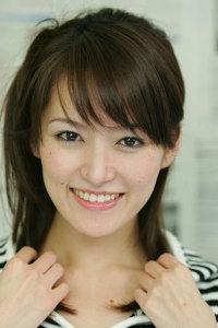 Akiko12