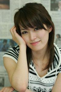 Akiko13