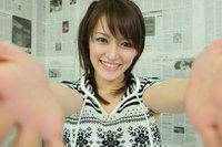 Akiko14