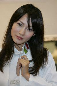 Ychiba16