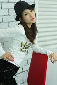 Ychiba22