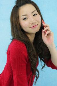 Yukakom9_2