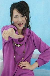 Ychiba33