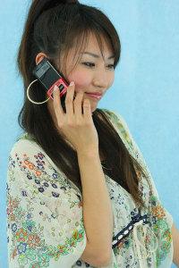 Tomokai51