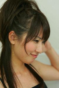 Tomokai58