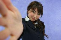 Tomokai60_2