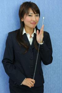 Tomokai64
