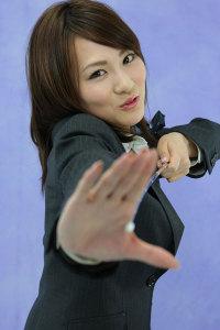 Ychiba46