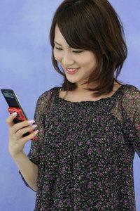 Ychiba48