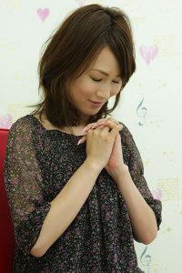 Ychiba51