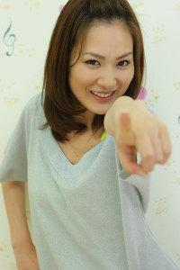 Ychiba64