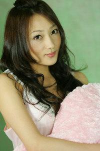 Sayokoo11