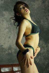 Sayokoo14