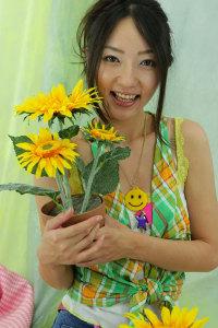 Vmyamaguchi4_2