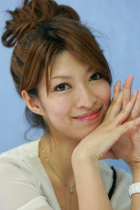 Akurosaki0196