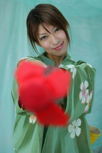 Akurosaki0435